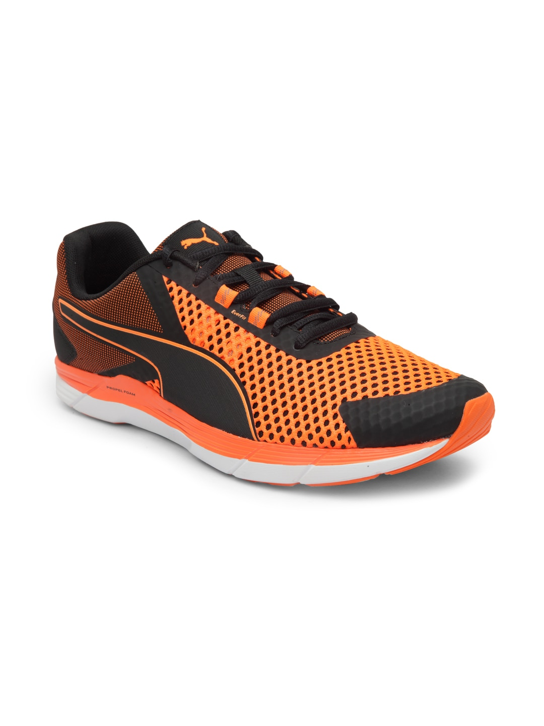 7042dd7677f4 Puma Shoes - Buy Puma Shoes for Men   Women Online in India