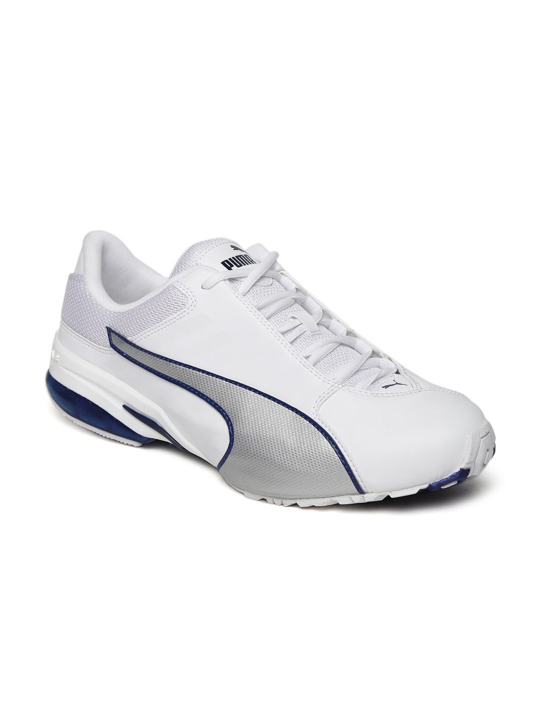 e581a82449f Puma Running Shoes