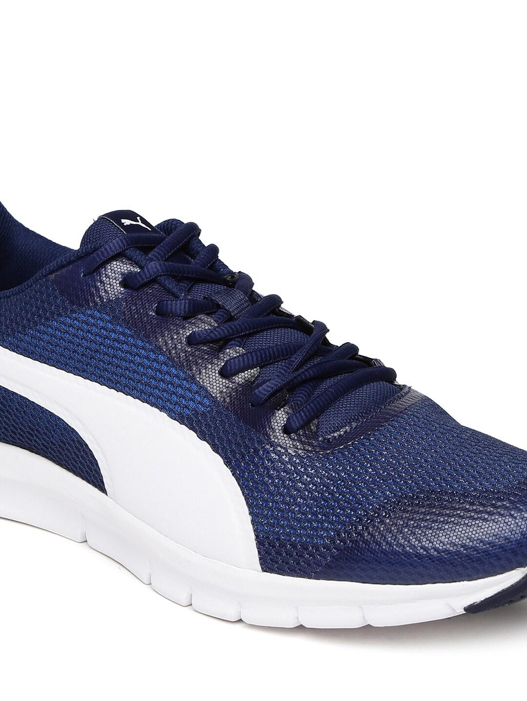 5c2b02174c38 Cheap puma blue running shoes  Free shipping for worldwide!OFF77 ...