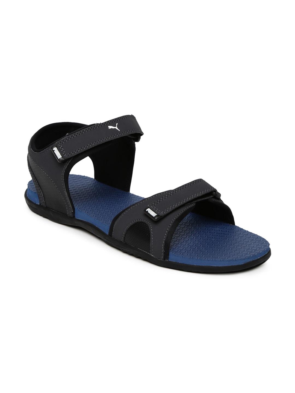 476bc5944327 Puma Casual Men Sandal - Buy Puma Casual Men Sandal online in India