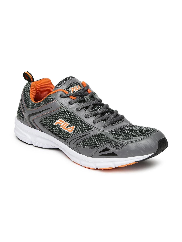 5066af612c38 Fila Sports Footwear - Buy Fila Sports Footwear Online in India