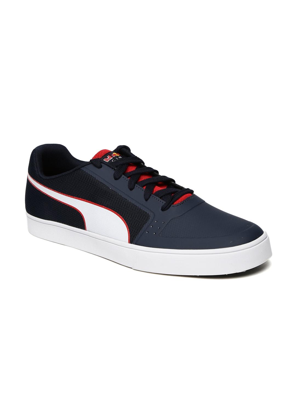 18d8df1ec64e Puma Sneakers - Buy Puma Sneakers Online in India