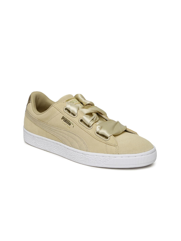 c06a814a618 Puma Women Shoes - Buy Puma Women Shoes online in India