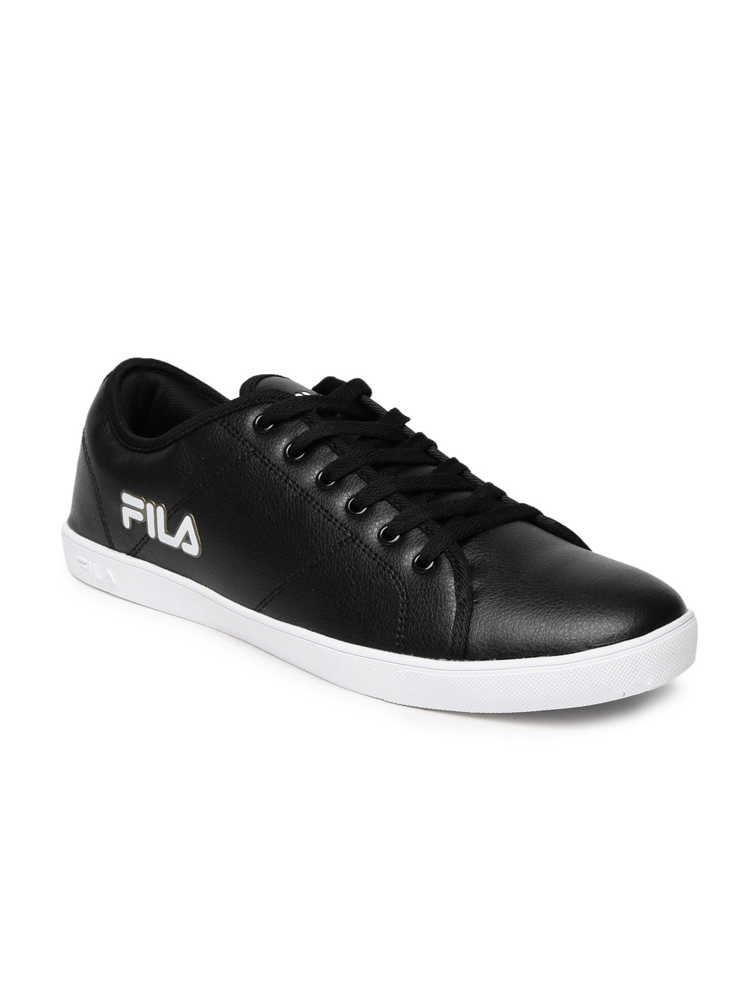 8c09eccb0577 Fila Shoes - Buy Original Fila Shoes Online in India