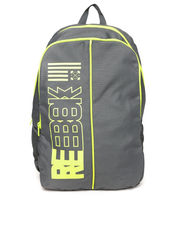 93b3e469a4 Reebok Laptop Bags Backpacks - Buy Reebok Laptop Bags Backpacks online in  India