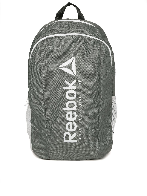 Reebok Backpacks Shirts - Buy Reebok Backpacks Shirts online in India 48de64b89909e