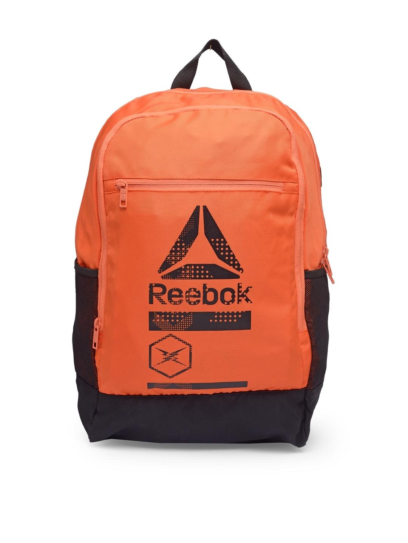 Reebok Bags - Buy Reebok Bag Online in India at Myntra 2c3826cdd87cd
