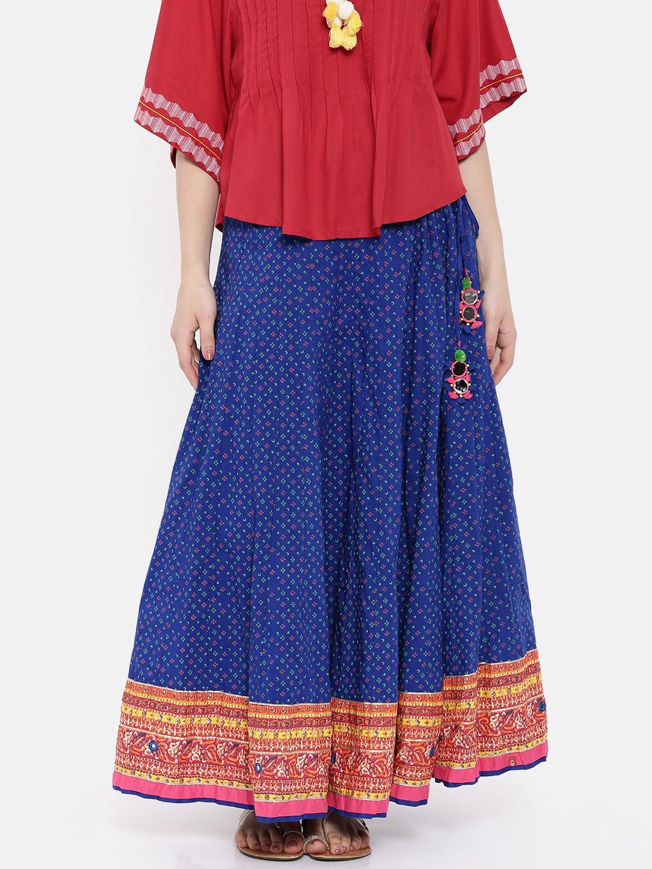 09e04023a5 Buy Biba Long Skirts Online – DACC