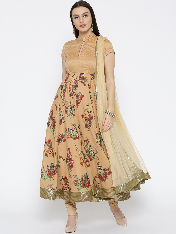 8d139a7aeb6 Women Kurtas Kurtis Suit - Buy Women Kurtas Kurtis Suit online in India