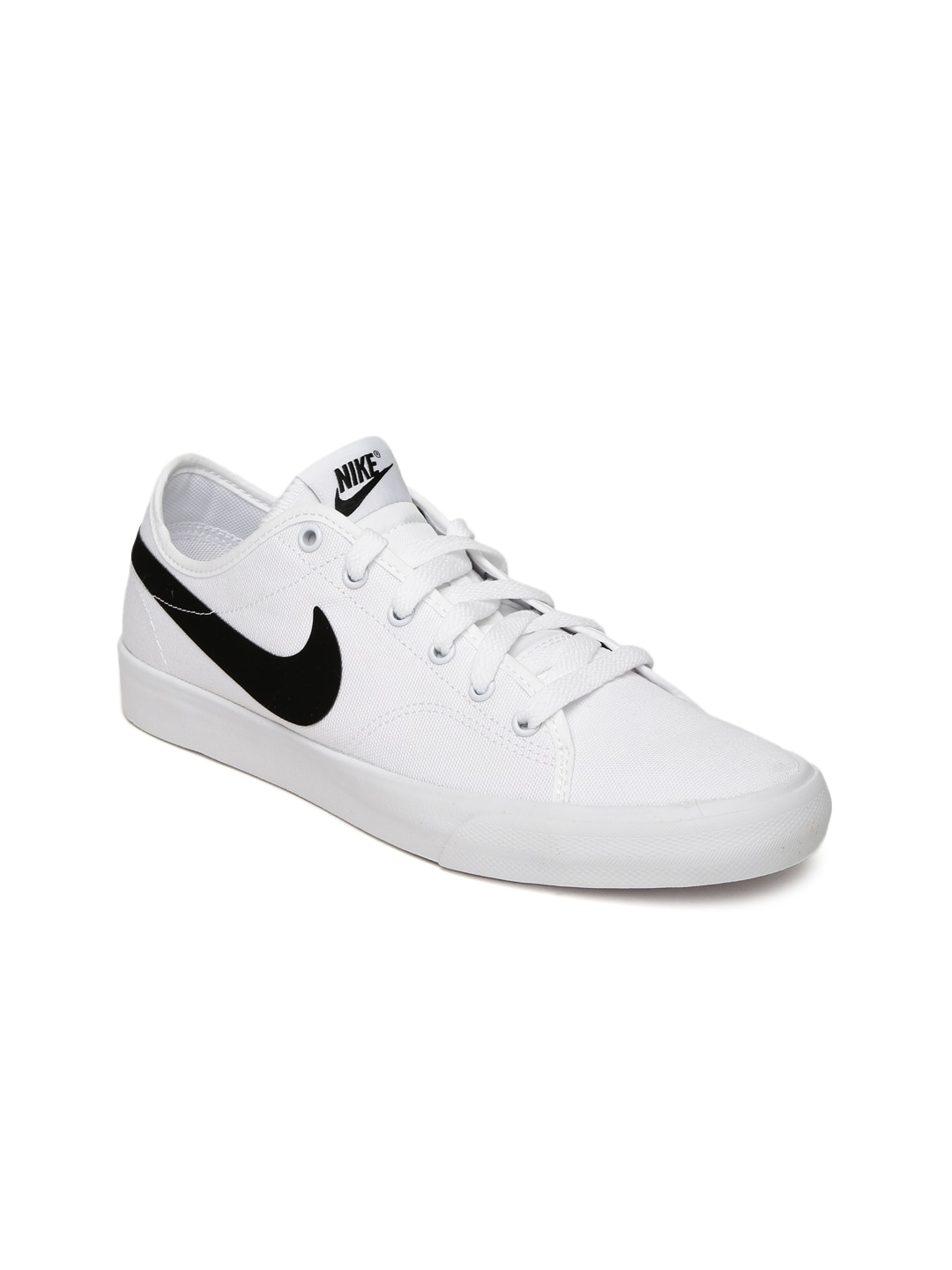 b936238dc3f3d Nike Canvas Shoes