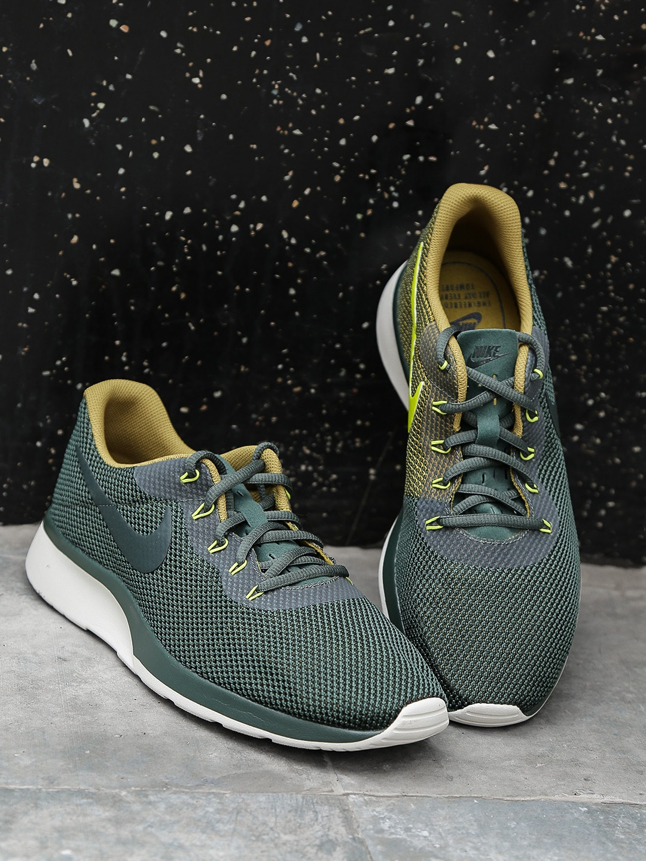 e48d4b54068bd Men s Nike Footwear - Buy Nike Footwear for Men Online in India