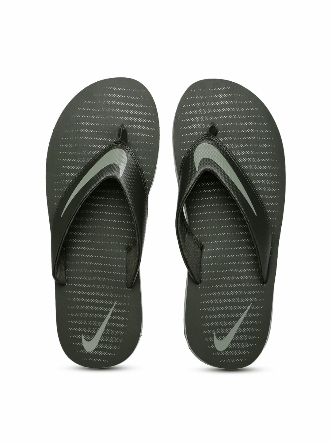 ba994f85182b Flip Flops for Men - Buy Slippers   Flip Flops for Men Online