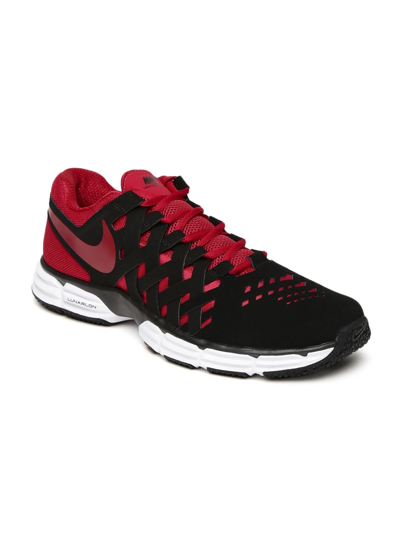 bd406b0e8fd Nike Lunar Shoes - Buy Nike Lunar Shoes online in India