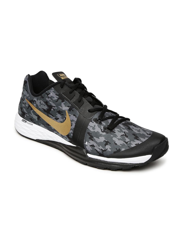 Nike Shoes - Buy Nike Shoes for Men   Women Online  3744422739410