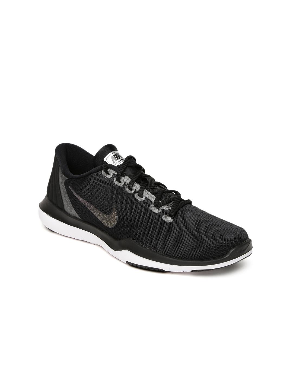 promo code e3b2c 15ed2 Nike Training Shoes Women - Buy Nike Training Shoes Women online in India