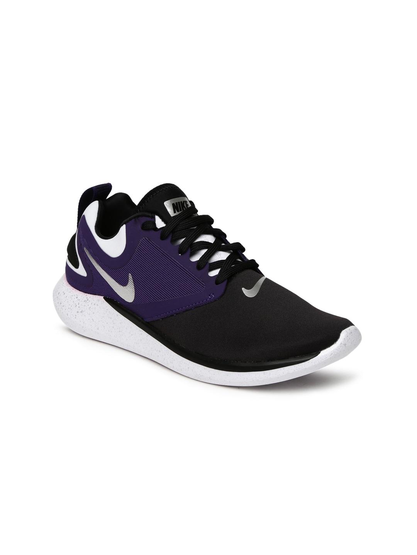 b9755a0e37ea Nike Running Shoes - Buy Nike Running Shoes Online