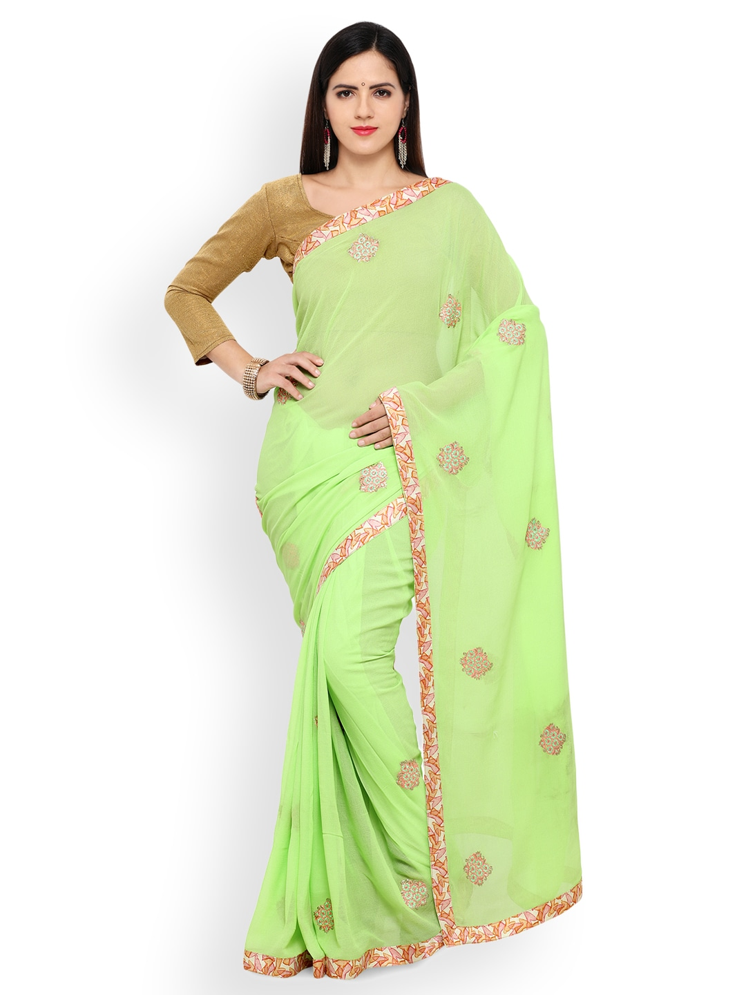 8af310a8b7a Saree - Buy Sarees Online at Best Price in India