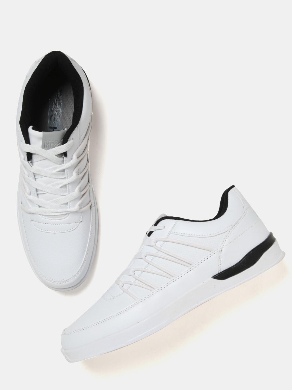 3f077c09718c Sandals Casual Shoes Dresses - Buy Sandals Casual Shoes Dresses online in  India