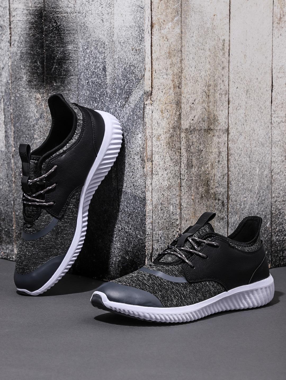 5732423b5c4 Footwear - Shop for Men