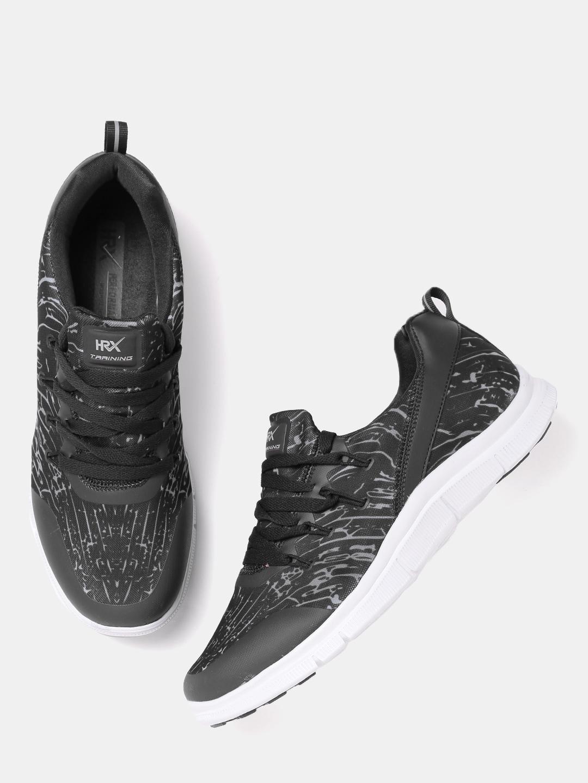 a404afbabdd5 Men Footwear Shoe Sandal Shoes Tshirts - Buy Men Footwear Shoe Sandal Shoes  Tshirts online in India