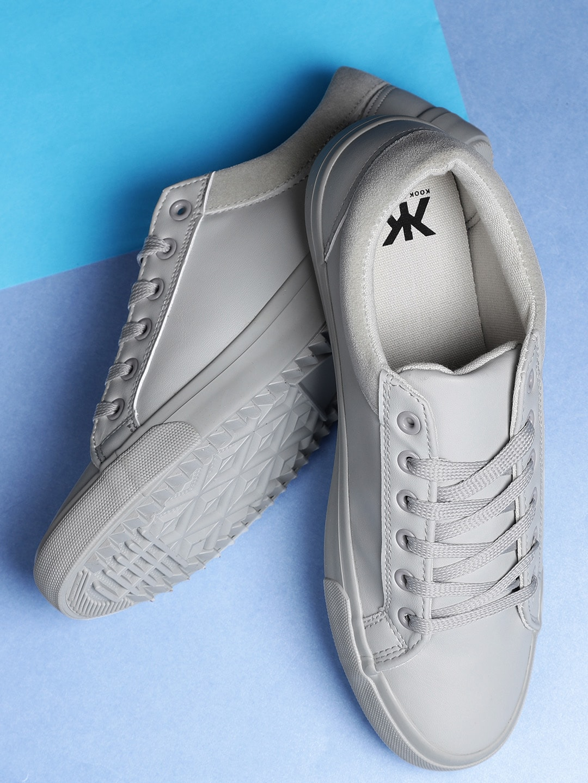 Sneakers Online - Buy Sneakers for Men   Women - Myntra 957558a6b