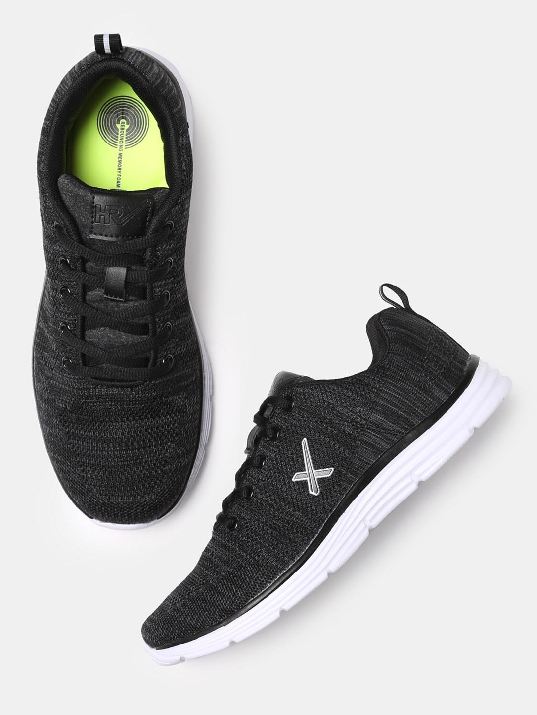 e416e20df884 Shoes - Buy Shoes for Men