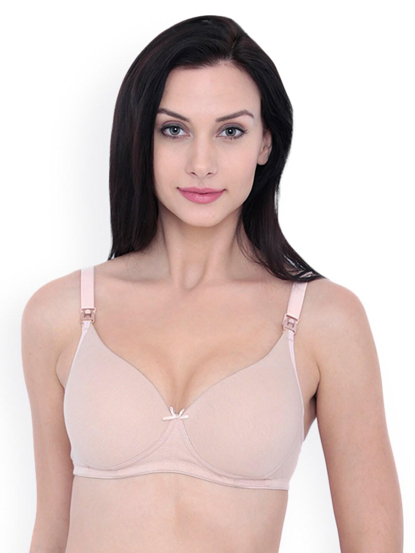 102b1b503705d Women Rompers Bra - Buy Women Rompers Bra online in India