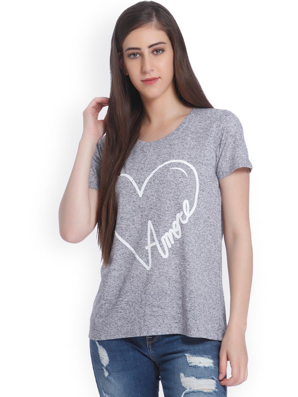 Zara Only Tshirts Buy Zara Only Tshirts Online In India