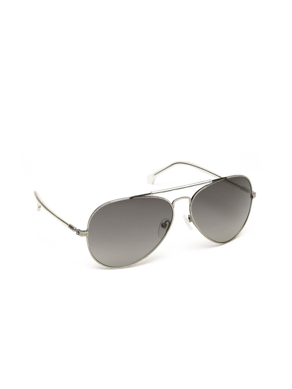c14cbf39a0b Calvin Klein Hard Case Sunglasses - Buy Calvin Klein Hard Case Sunglasses  online in India