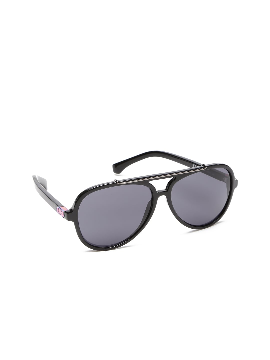4fc52a23172 Tommy Sun Sunglasses Care Watches S - Buy Tommy Sun Sunglasses Care Watches  S online in India