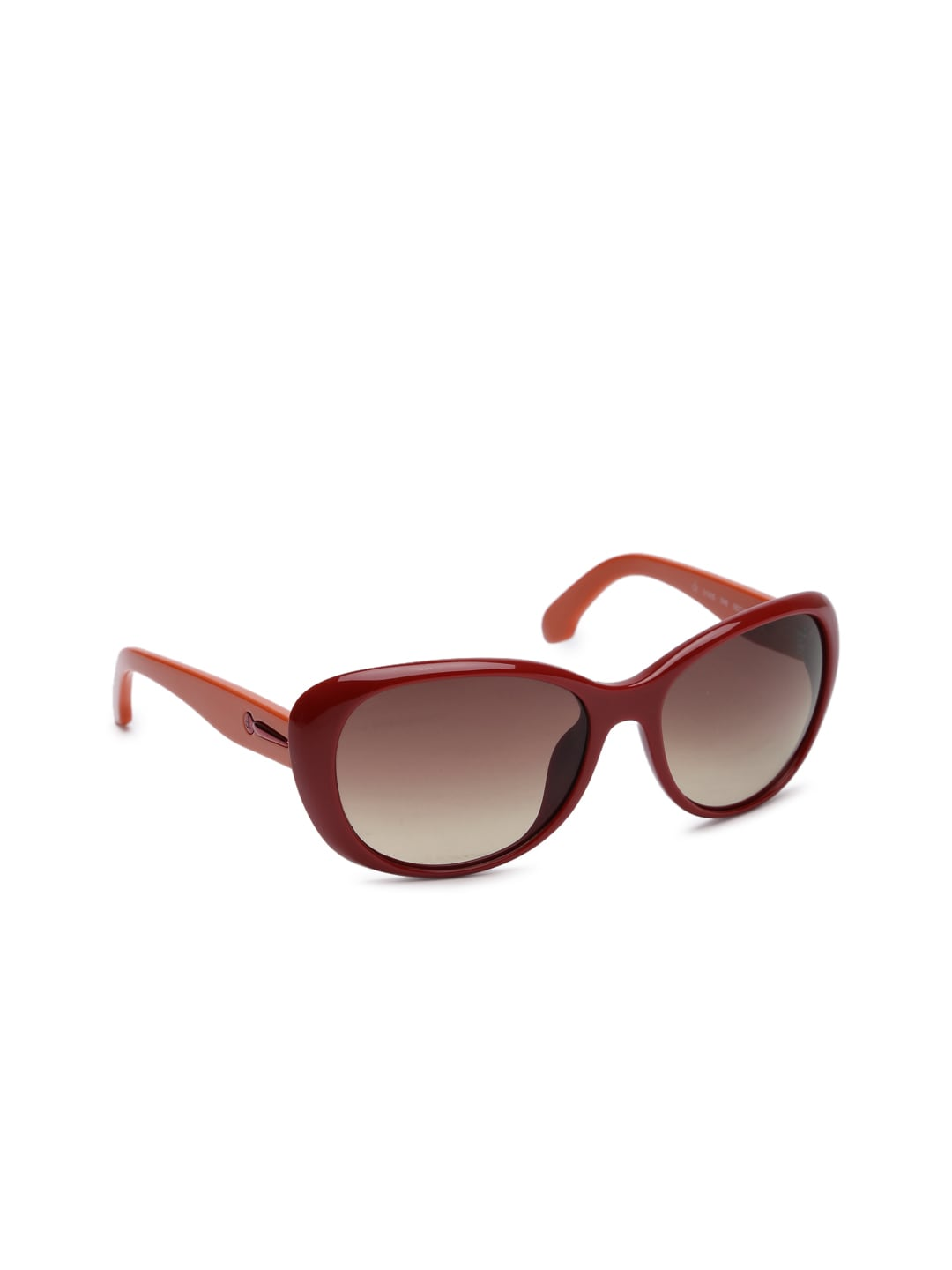 8f110eb53d331 Sunglasses Calvin Klein And - Buy Sunglasses Calvin Klein And online in  India