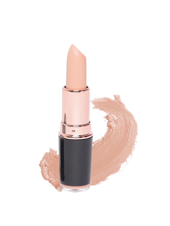 Makeup Revolution Online Store – Buy Makeup Revolution Products Online in India – Myntra