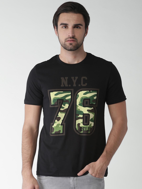 celio apparel sweatshirts buy celio apparel sweatshirts online incelio apparel sweatshirts buy celio apparel sweatshirts online in india