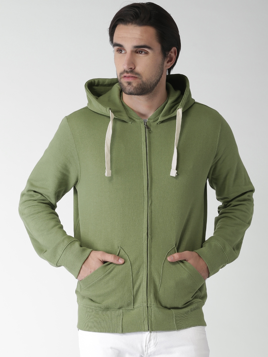 f14e3692400 Mens Hooded Sweatshirt Robes – EDGE Engineering and Consulting Limited