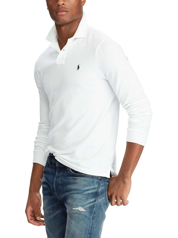 8e18419cee91 Polo Ralph Lauren Men - Buy Polo Ralph Lauren Men online in India