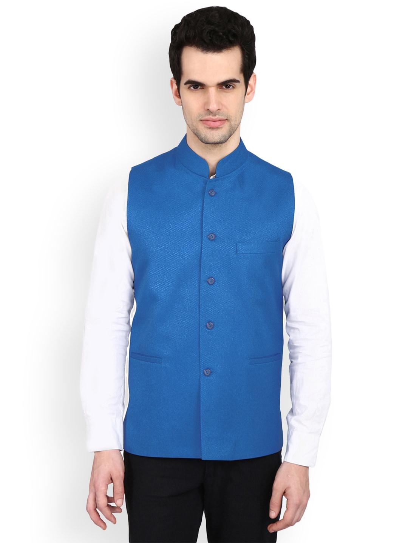 f199b28908946 Men Jackets Tracksuits Rain Jacket - Buy Men Jackets Tracksuits Rain Jacket  online in India
