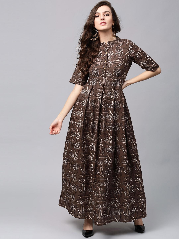 54132f92cfc4 Cotton Dress - Buy Cotton Dresses Online   Best Price