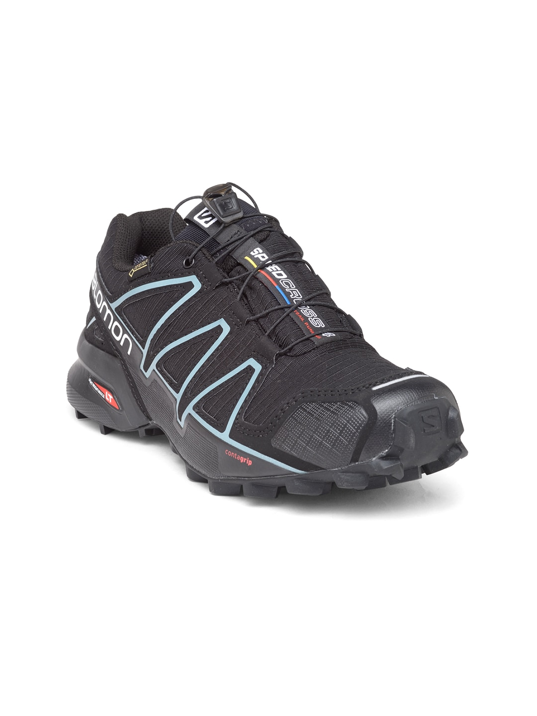 6bedc712a Women Sports Shoes Store - Buy Women Sports Shoes Store online in India