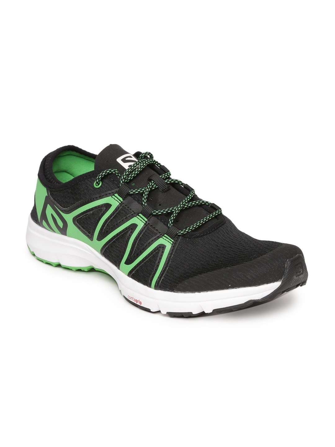Sports Shoes - Buy Sport Shoes For Men   Women Online  ed57e2cc0ba