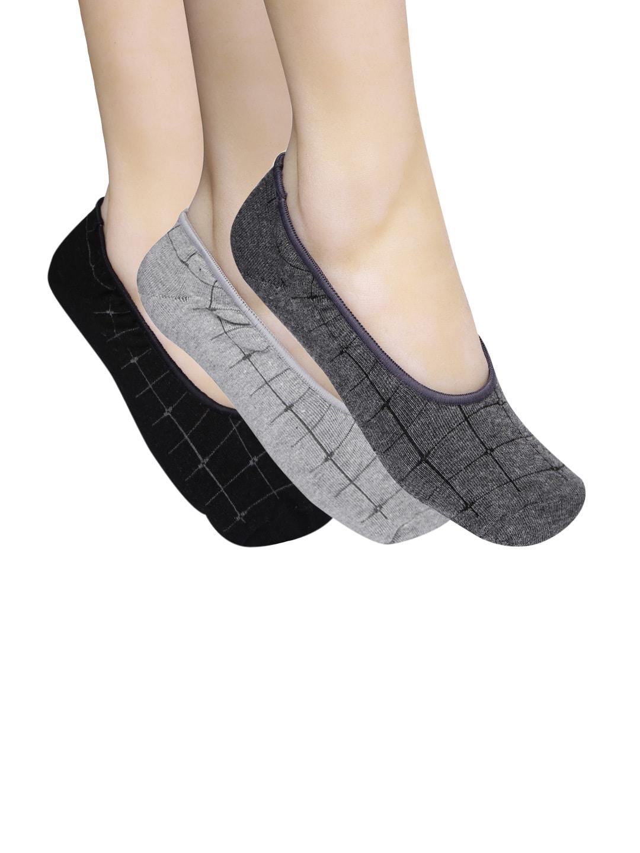 c167ae46c58 Socks - Buy Socks for Men