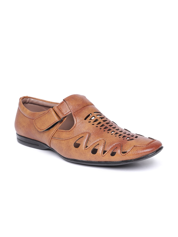 577e164bb Footwear Online - Shop for Men