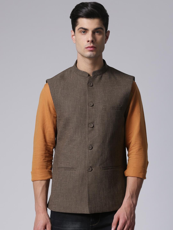 Semi Formal Jackets - Buy Semi Formal Jackets Online in India f7c20085ce