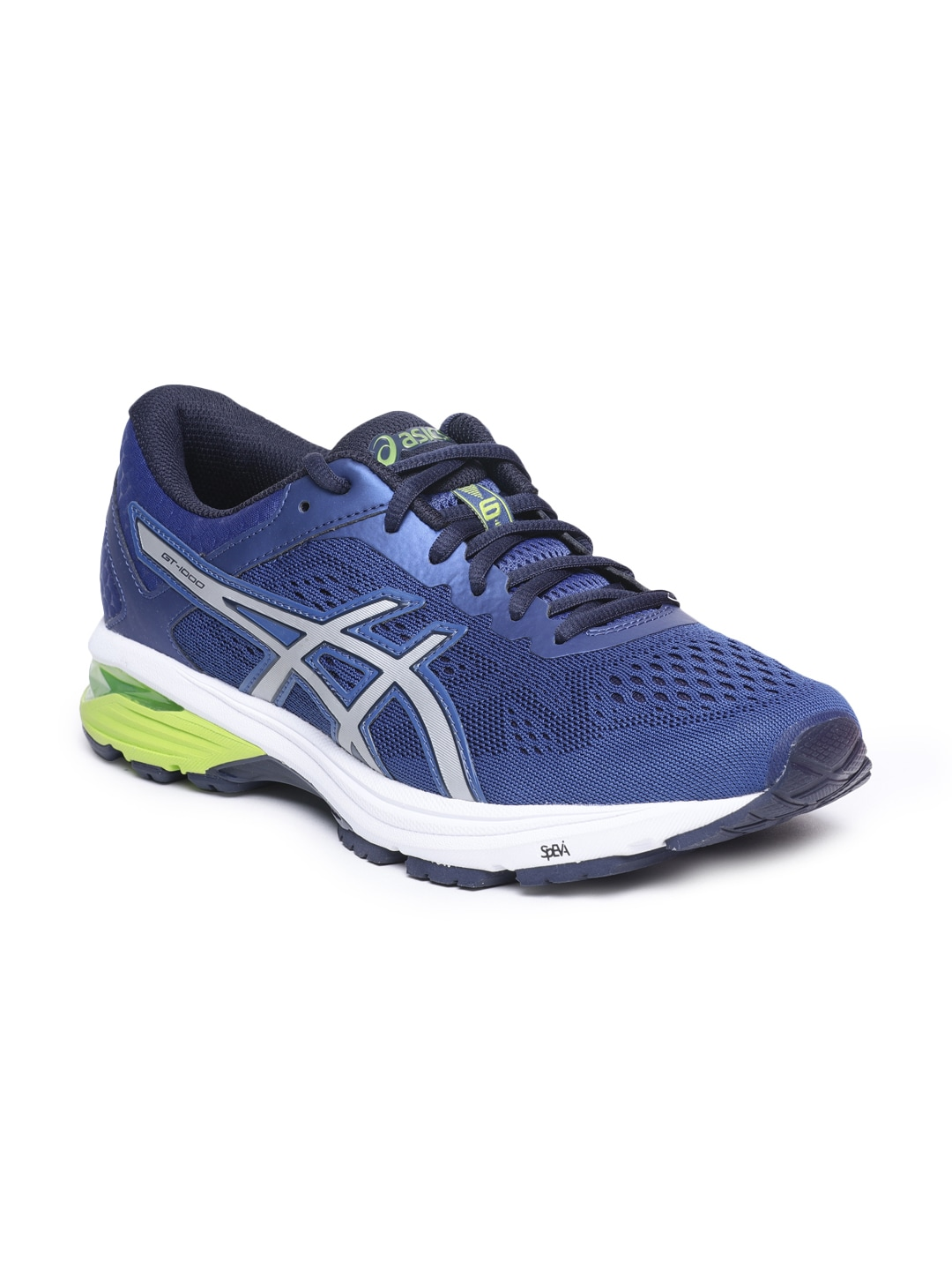 0979ec2e894 Men Footwear - Buy Mens Footwear   Shoes Online in India - Myntra