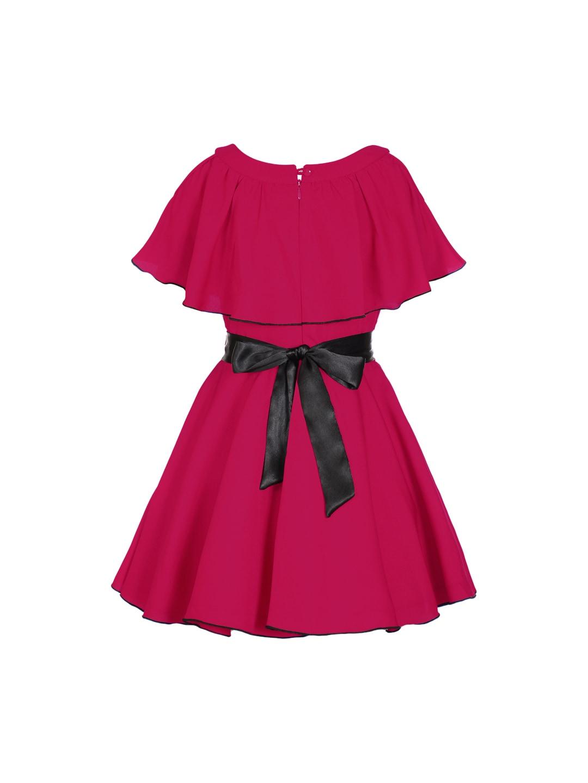 Dresses for girls buy frocks children dresses online ombrellifo Choice Image