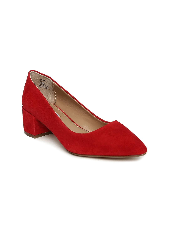 4eaec963179 Steve Madden Heels - Buy Steve Madden Heels Online in India