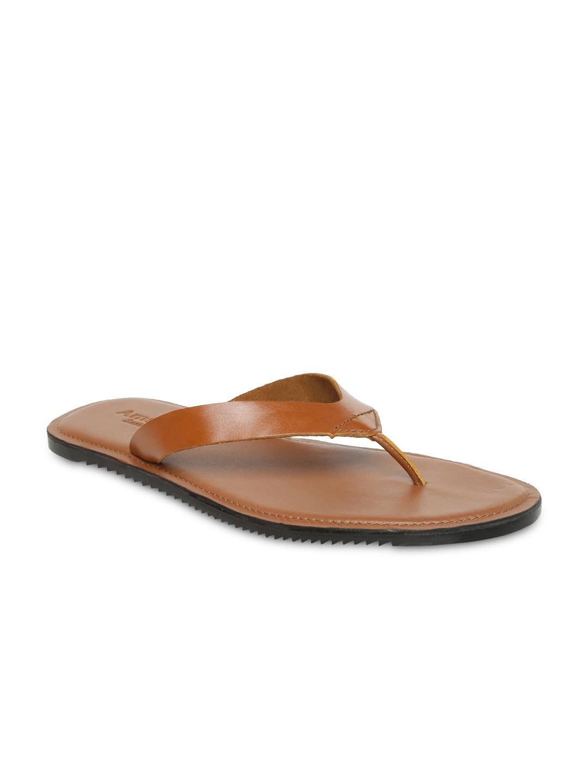 7bdd6a0b0f351 Men Footwear - Buy Mens Footwear   Shoes Online in India - Myntra