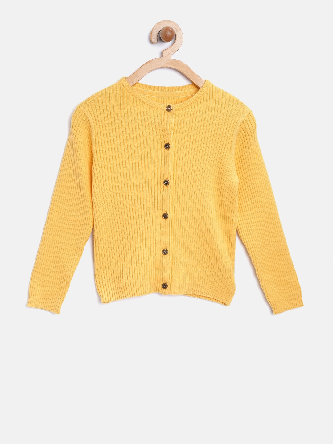 Girl's Sweaters - Buy Sweaters for Girls Online in India | Myntra