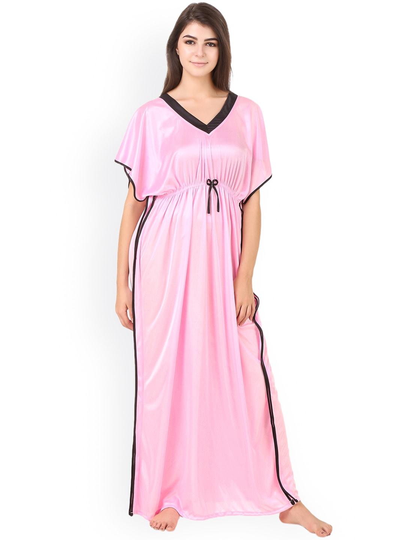6951f1965 Kaftan Nightdresses - Buy Kaftan Nightdresses online in India