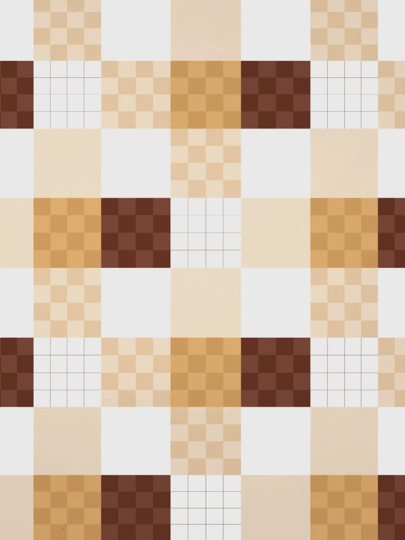Brown bed sheets texture - Brown Bed Sheets Texture 24