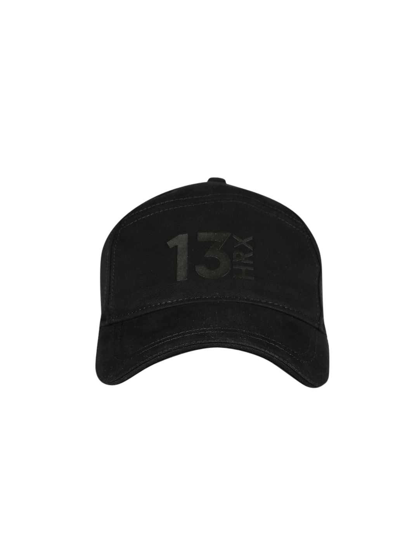 6726919a5e4 Hats   Caps For Men - Shop Mens Caps   Hats Online at best price ...